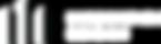 NBE_logo_standard_transparent-01.png