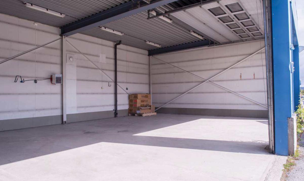 Garasje-areal.JPG