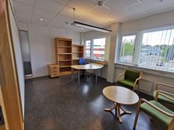 Kontor 17,9 m2 Bilde.jpg