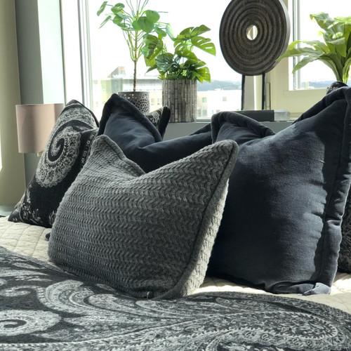 Foto: Partners Eiendomsmegling - Alta Styling: Linda M. Thomassen v/Front Interiør AS