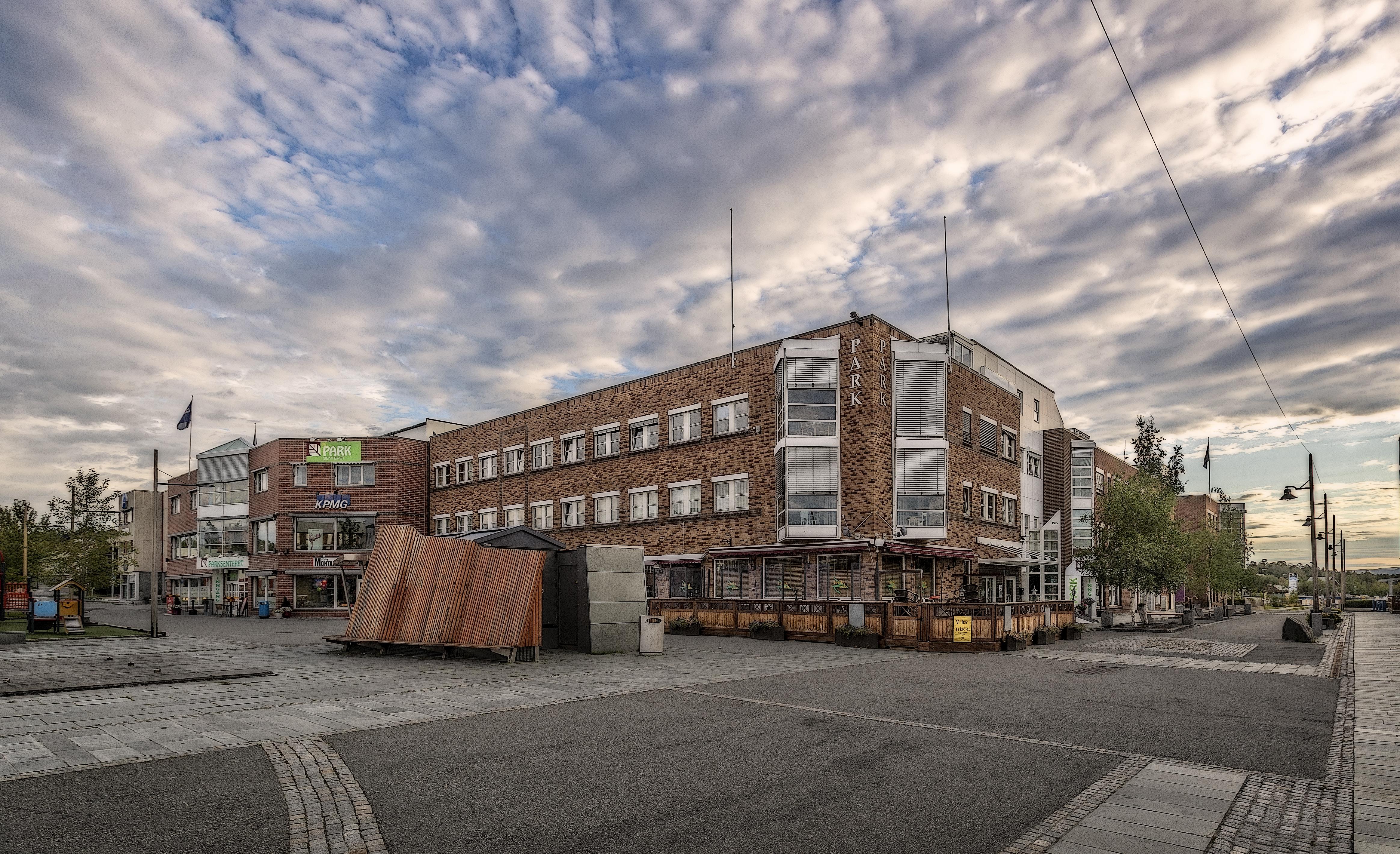 03_Sentrumsparken4.jpg