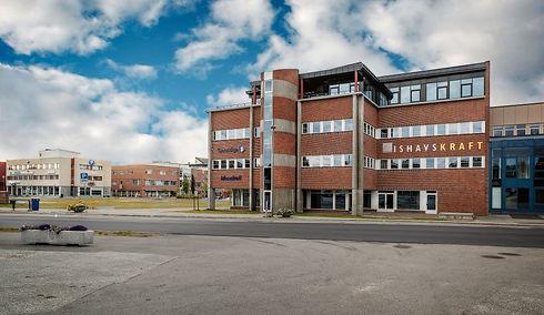 10_Løkkeveien33.jpg