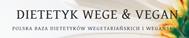 Dietetyk Wege & Vegan