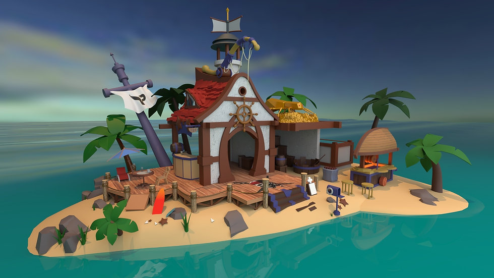 pirate_island_edited.jpg