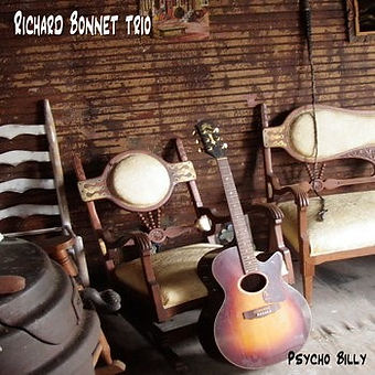 Richard Bonnet trio.jpg