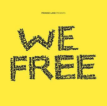 We free visuel.jpg