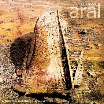 Ténarèze Aral.png