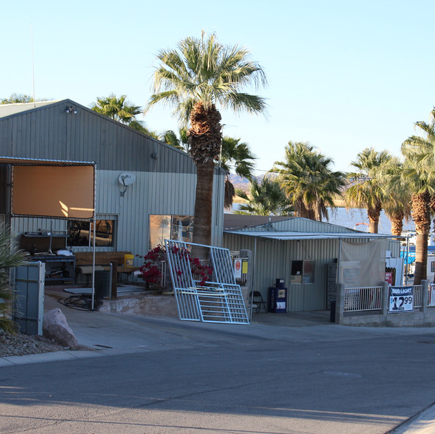 Boat Shop.JPG