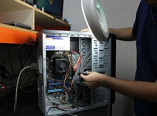Douglas_Ramos_-_Serviços_-_Informática.j