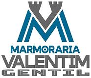 logomarmorariavalentimgentil.png