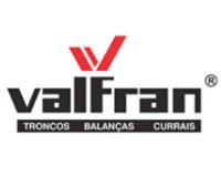 consultor_empresarial_douglas_ramos_logo