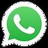 Douglas Ramos Consultor de Mrketing Chat WhatsApp