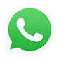 Douglas Ramos Consultor de Marketing Chat WhatsApp
