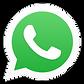 Douglas Ramos Consultor de Marketing Chat WhatsApp
