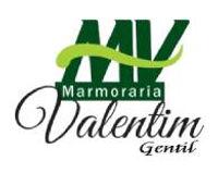 logo_cliente_douglas_ramos_marketing_mar