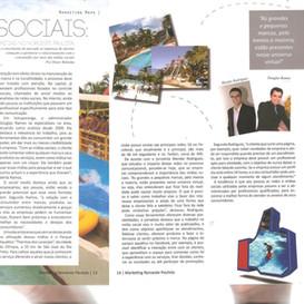 Revista Marketing
