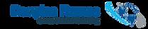 Logo DEFINITIVO (sem fundo).png