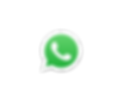 Chat (WhatsApp).png