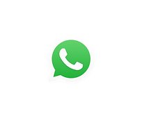 WhatsApp Marmoraria Valentim Gentil