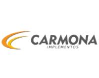 logo_cliente_dmsmarketingdigital_carmona