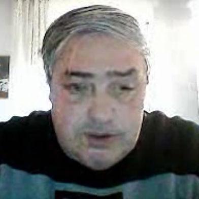Dott. Andrea Segatori