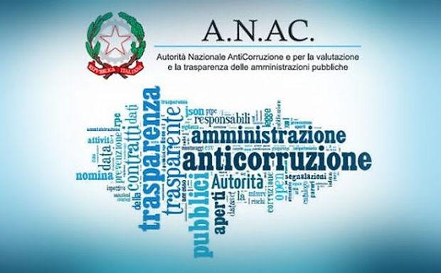 L'acquisizione del CIG e le verifiche in AVCPASS negli appalti sotto soglia - esercitazioni.