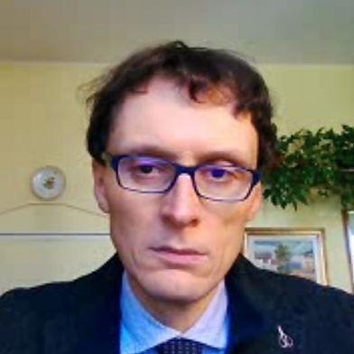 Dott. Alessandro Bernasconi