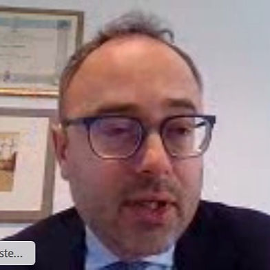 Dott. Marco  Castellani