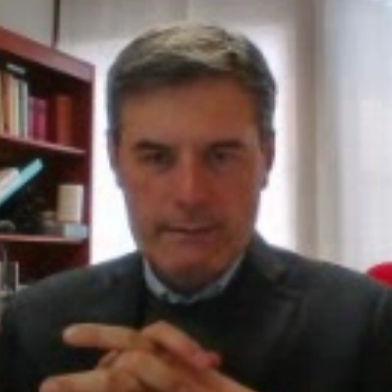 Ing. Roberto Manfredonia