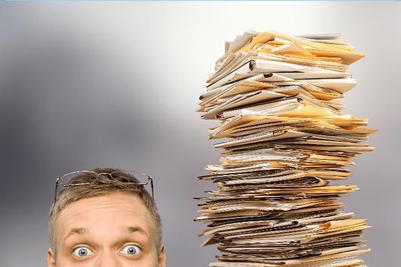 Principi e tecniche di redazione dell'atto amministrativo.
