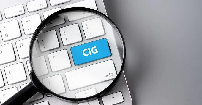 L'acquisizione del CIG e le  verifiche in AVCPASS negli appalti sotto soglia: esercitazioni.