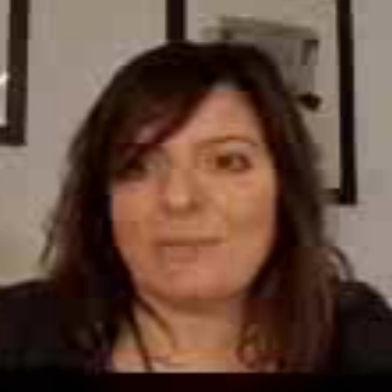 Dott.ssa Cristina Zandonini
