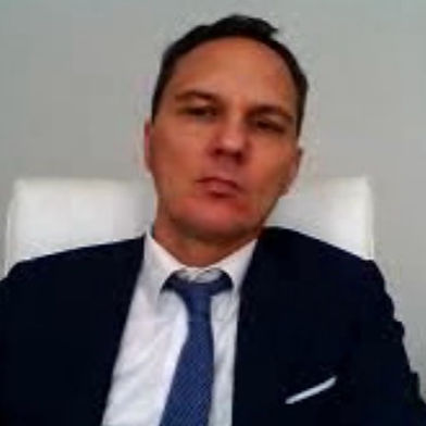 Dott. Matteo Didonè