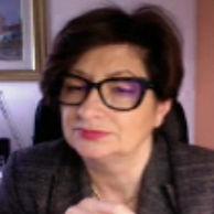 Avv. Barbara Montini