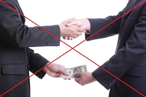 La nuova metodologia di gestione dei rischi corruttivi del PNA 2019: analisi giuridica, indicazioni operative e suggerimenti per l'implementazione del nuovo sistema di gestione dei rischi corruzione