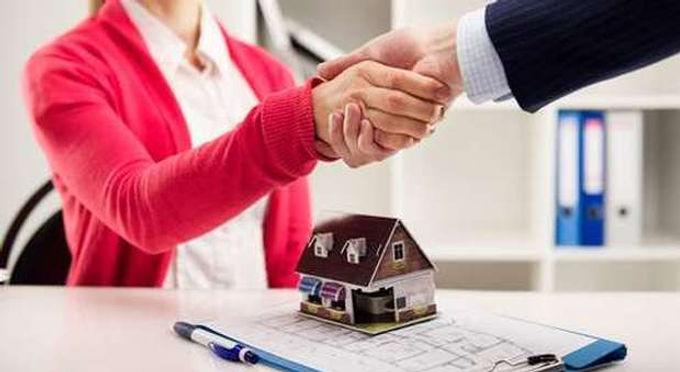 Gestione e valorizzazione del patrimonio immobiliare pubblico anche alla luce dell'applicazione del nuovo canone patrimoniale  EELL - CONCESSIONE, LOCAZIONE, COMODATO -