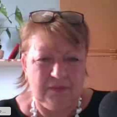 Dott. Antonia De Luca
