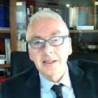 Dott. Mauro Bellesia