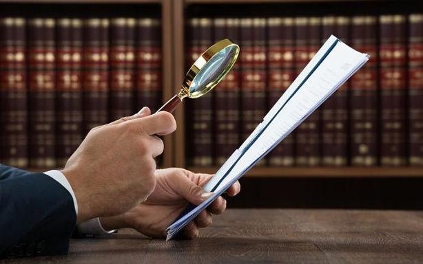 La redazione dell'atto amministrativo dopo il D.L. 76/2020, c.d. decreto semplificazioni.