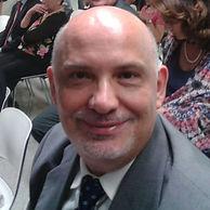 Dott.  Pierluigi Tessaro