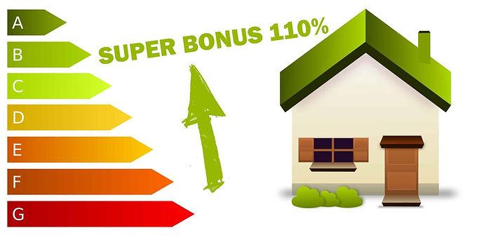 SUPERBONUS 110% adempimenti amministrativi comunali - 3 Giornate (26 febbraio,  4 e 11 marzo 2021)