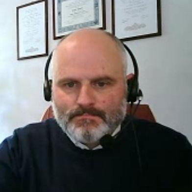 Dott. Cesare Ciabatti