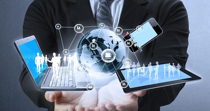 La digitalizzazione dell'ente e le scadenze del 28 febbraio 2021