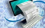Fattura elettronica: nuovo tracciato e cause di rifiuto