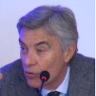Avv. Gianni Zgagliardich