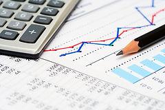 Approfondimenti sull'utilizzo delle somme ex articolo 106 DL 34-2020