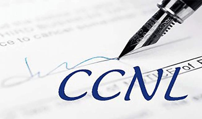 Il CCNL del 17.12.2020 dei dirigenti delle amministrazioni locali - la struttura del CCNL - le relazioni sindacali.