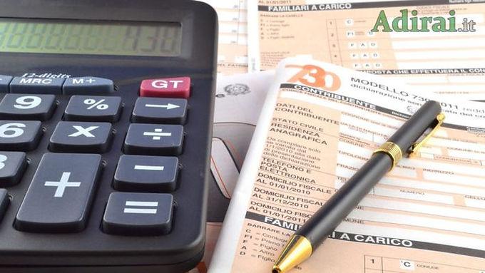 Le detrazioni per redditi da lavoro dipendente e per carichi familiari e conguagli fiscali . aggiornato alle ultime novità in materia