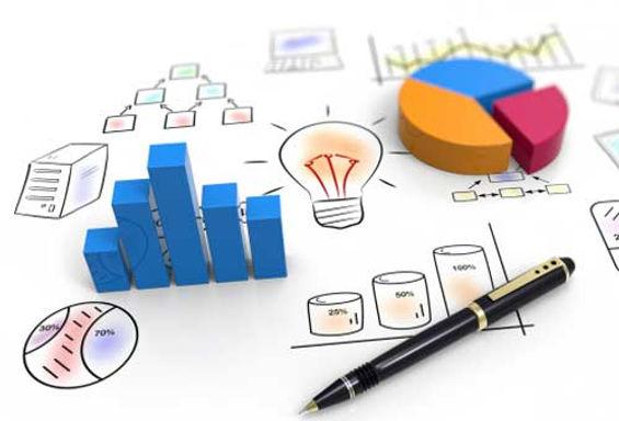 Gli equilibri di bilancio, tra gestione amministrativa, questionario della Corte dei conti e  verifiche degli organi di controllo