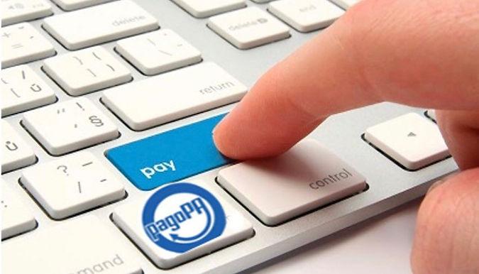 PagoPA: adempimenti e opportunità nella gestione delle entrate dell'ente